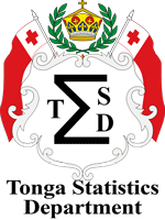 Tonga Statistics Department